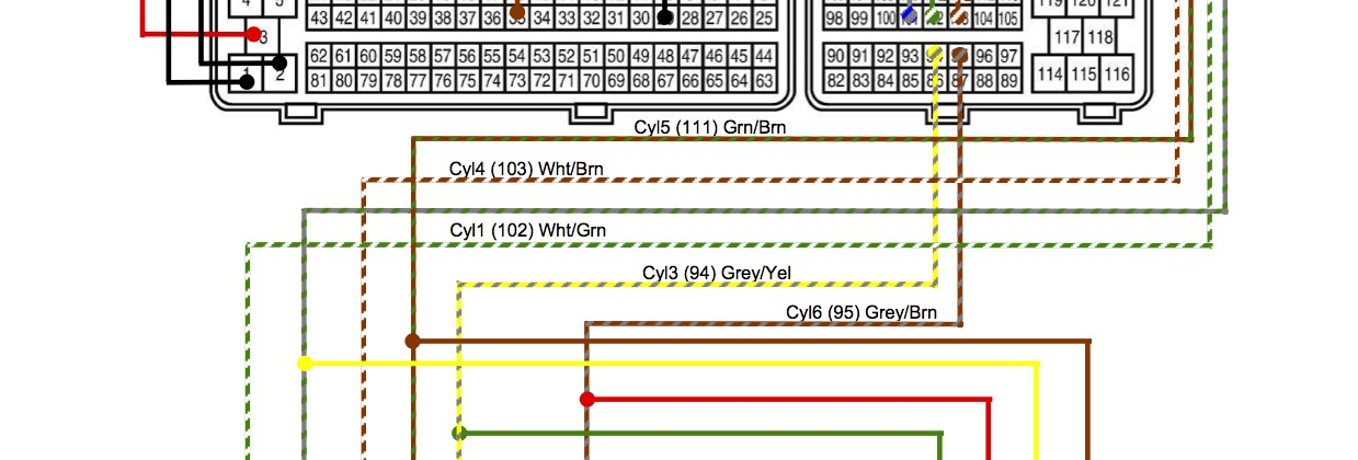 Audi S4 20011 1239x420 2005 lexus is300 wiring diagram lexus wiring diagrams for diy 2001 Lexus IS300 Owner's Manual at crackthecode.co