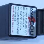 Inverter-150x1501