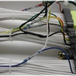 MAP-ECU-MKIV-Supra-wiring-015_IndexPic-150x150[1]