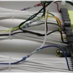 MAP-ECU-MKIV-Supra-wiring-015_IndexPic-150x150[1]