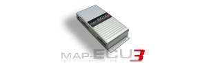 mapcal3 v3.5 flex fuel mapecu3 anti lag launch control
