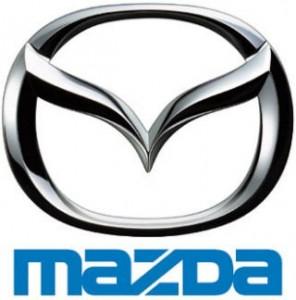 MazdaLogo