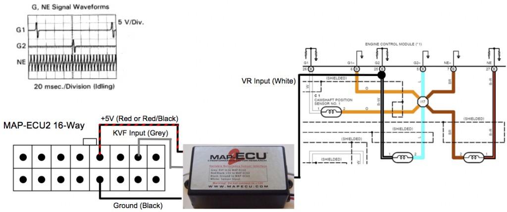 mapecu variable reluctance sensor interface rh mapecu com