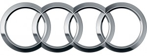 audi_new-logo_rings_091-300x115