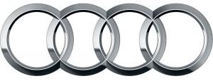 audi_new-logo_rings_091-300x115