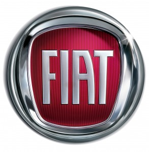 fiat_logo_11