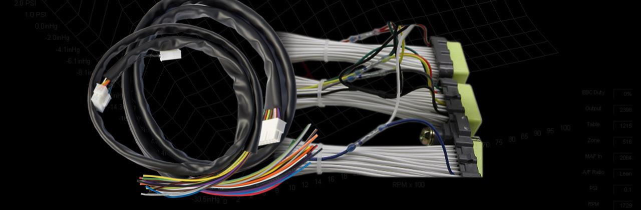 MAPECU Plug and Play Harness on fj cruiser wiring harness, grand marquis wiring harness, m37 wiring harness, pt cruiser wiring harness, camry wiring harness, crown victoria wiring harness, tundra wiring harness, vue wiring harness, s2000 wiring harness, mustang gt wiring harness, land cruiser wiring harness, tahoe wiring harness, crx wiring harness, miata wiring harness, enclave wiring harness,