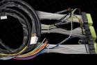Plug and Play Harness