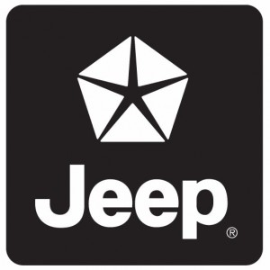 jeep_chrysler_logo