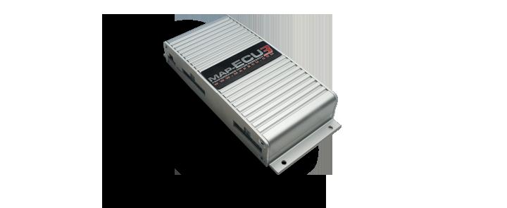 Nissan RB25DET MAP Conversion MAPECU 550cc Injectors