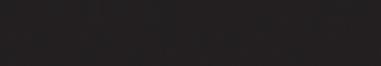 MAPECU Piggyback ECU : Performance Motor Research