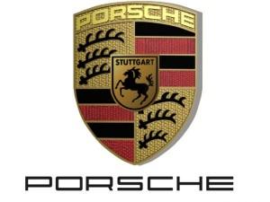 porsche-logo-2