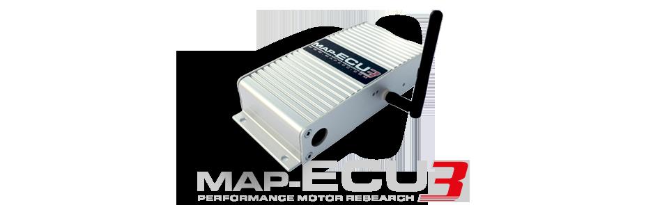 Piggyback ECU | MAP Sensor | MAP-ECU